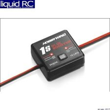 Hobbywing 30601000 1s Dc/Dc Booster