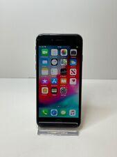 Apple iPhone 6, 32GB Storage, Space Grey, Network Unlocked - Small Crack