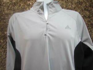 adidas lightweight golf top