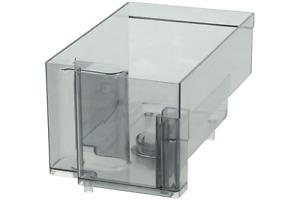 KRUPS Platino 905 Complete Water Tank (grey) for superautomatica espresso