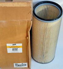 WIX 42494 Air Filter for Ford John Deere Gator Ingersoll-Ran w/ Cummins Engine