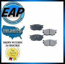 For Mazda 626 Protege Meyle Front Disc Brake Pad NEW