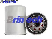 Oil Filter 2009 - For TOYOTA CAMRY - ACV40R Petrol 4 2.4L 2AZ-FE [JC]