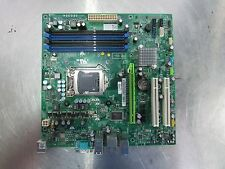 Dell (P67HD) Precision T1500 Tower Workstation Intel Motherboard, LGA 1156