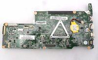 Lenovo Yoga 300-11IBR Motherboard w/ Intel Celeron N3060 1.6GHz 5B20L02553