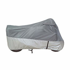 Guardian UltraLite Plus Motorcycle Cover  - Large - Large Cruisers, Touring, Spo