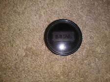 Lifa Red Camera Filter Preowned