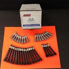 Elgin EHC-99S SBC HP Head Bolt Kit 283 305 327 350 377 383 400 406 Chevy racing
