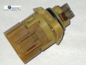 Audi - Volkswagen Neutral Safety Switch - OEM - 095919823F - NEW VW