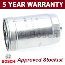 Bosch Fuel Filter Petrol Diesel N4314 1457434314