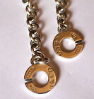 Genuine Tiffany & Co silver bracelet
