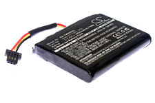 Batería para TomTom Start 60, 60 M y 60 UE