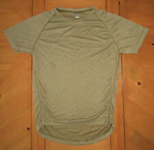 NWOT Halys Sekri PCU Level 1 T-Shirt US Military Special Forces Sz Medium Seals