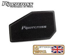 PIPERCROSS AIR FILTER PP1760 HONDA CIVIC FN VIII 2.0 TYPE-R