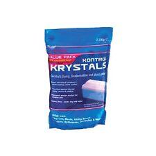 Kontrol KR0307 Moisture Trap Refill 2.5kg