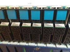 """Hitachi AKH600 3276138-D 600gb 15K 3.5"""" Hard Drive: AMS2500, AMS2300, AMS2100"""
