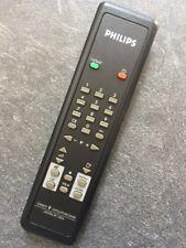 Philips Remote Control Digital Receiver RC5806