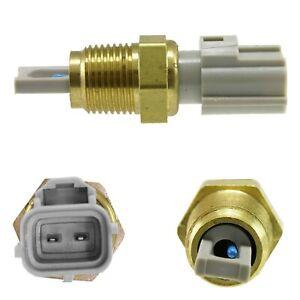 Air Charged Temperature Sensor  Airtex  5S1037