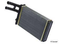 WD Express 652 54013 550 Heater Core