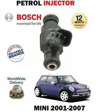 Bosch Car and Truck Clutches