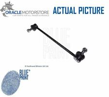 NEW BLUE PRINT FRONT DROP LINK ANTI ROLL BAR GENUINE OE QUALITY ADG085162