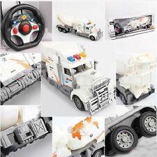 Pleine fonction camion électrique rtr rc construction véhicule - 9070-14E
