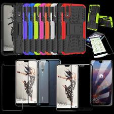 Für Smartphones Handy Tasche Outdoor Hülle Case Cover Etuis Schutz Mehrteilig