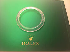 RARE ROLEX PROTECTOR BEZEL FOR DATEJUST II 41MM 116300 - 116333 - 116334