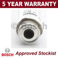 Bosch Fuel Filter Petrol Diesel N2079 F026402079