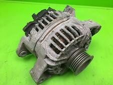 VAUXHALL CORSA Alternator MK3 (C) 1.0/1.2/1.4 100A 90561971 TZ