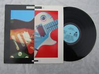 GUITAR SPEAK II LP VARIOUS irs  / eirsa 1025 EX+ plays great......33rpm / rock