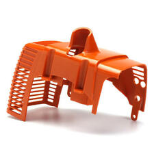 Engine Cover Shroud For Stihl FS120 FS200 FS250 # 4134-084-0911