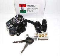 KR Ignition switch KAWASAKI ZXR 750 L / ZXR 750 R M 1993-1995