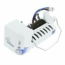 New! Genuine OEM 5989JA0002N LG Refrigerator Ice Maker Assembly