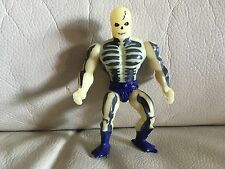 MASTERS OF THE UNIVERSE SCARE GLOW MATTEL 1981