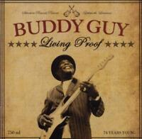 Guy,Buddy - Living Proof