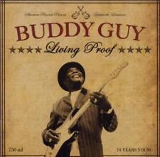 Guy,Buddy - Living Proof