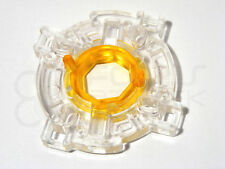 Sanwa Octoganal Restrictor Plate GT-Y for any JLF series joystick