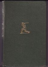 Rare Scarce  Farewell To Cricket Don Bradman Limited de Luxe Edition Book