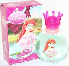 DISNEY LITTLE DARLING 1.7 OZ EDT SPRAY FOR KID'S BY DISNEY & NEW IN A BOX