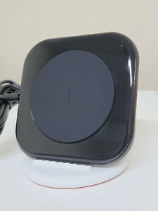 Ubiolabs - Shadow Universal Wireless Charging Pad