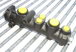 LANCIA MONTE CARLO / LANCIA SCORPION New Brake Master Cylinder