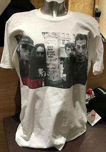 soundgarden unisex t shirt