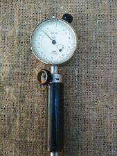 Internal Dial Bore Gauge Micrometer Vintage