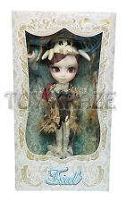 JUN PLANNING ISUL HEDNAR I-917 ANIME FASHION PULLIP COSPLAY DOLL GROOVE INC