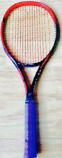 YONEX TENNIS RACKET VCORE SV 98 L3 4 3/8 DONT PAY $299.95 RRP MADE IN JAPAN