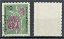 Bundesrepublik 392 mit Plattenfehler f35 gestempelt (808172)