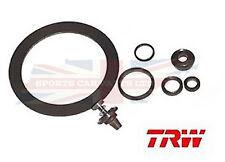 New Triumph TR250 TR6 Brake Master Cylinder Repair Kit 1968-76 High Quality TRW