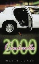 Cinderella 2000 by Mavis Jukes (1999, Hardcover)