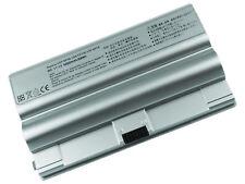 Battery for Sony Vaio VGN-FZ240E VGN-FZ31M VGN-FZ92NS VGN-FZ92S
